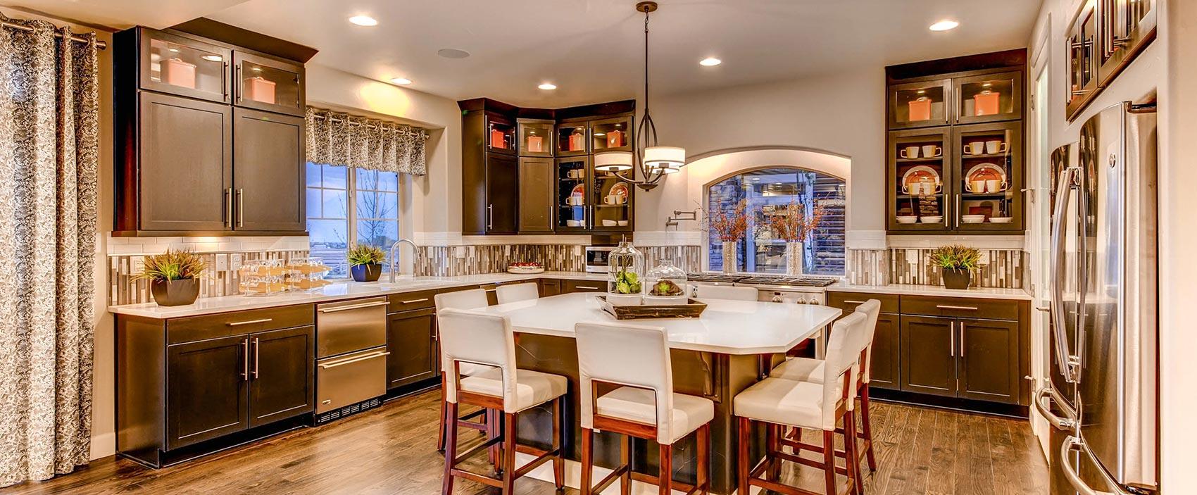 Your Home Design Center Colorado Springs