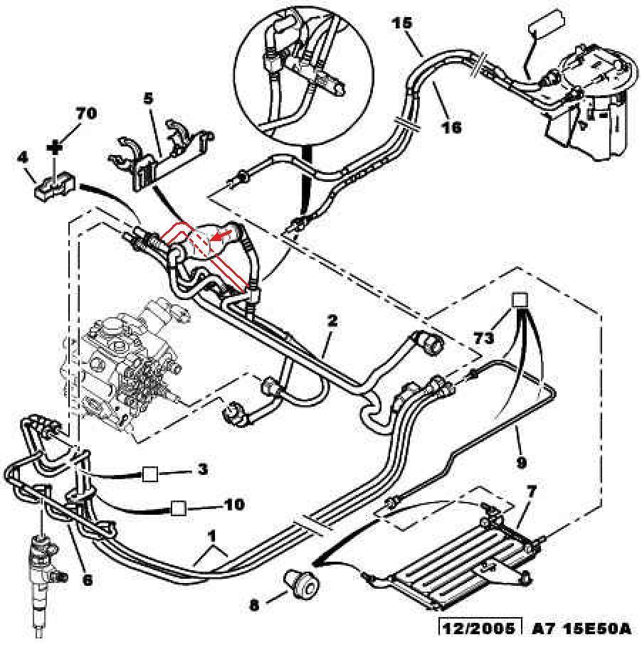 3eb7g put oil gearbox peugeot 407 2 0 hdi in addition czujnik zawór egr citroen jumper