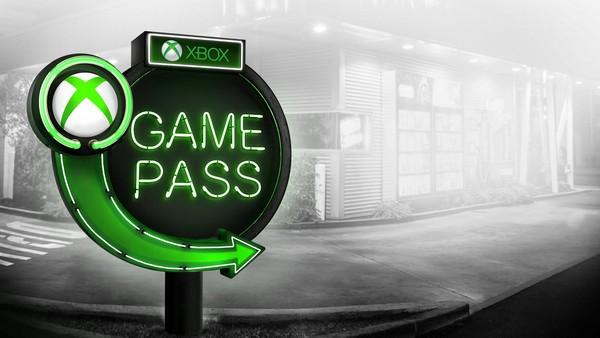 Xbox әртүрлілігі PlayStation-тен гөрі, оны бірден жалаңаш көзбен көруге болады