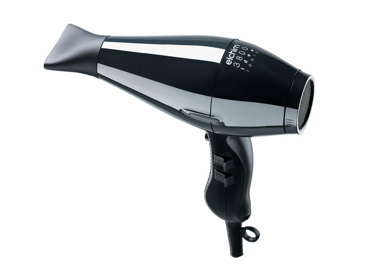 Bath dryer hairdryer.