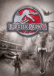 Is 'Jurassic Park III' On Netflix In Canada? Where To Watch The Movie - New  On Netflix Canada