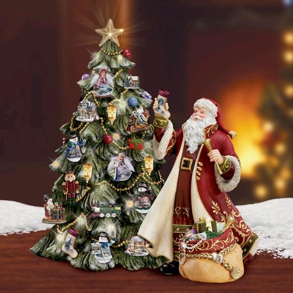 Pinocchio Christmas Ornaments Disney