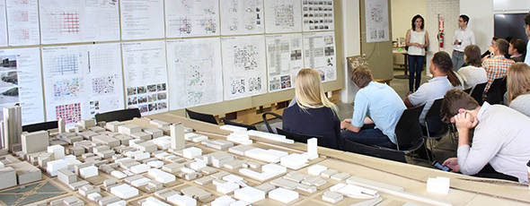 Find Your Major   Office of Undergraduate Admissions Architecture  Design and Construction