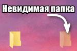 Nevidimaya-Papka.