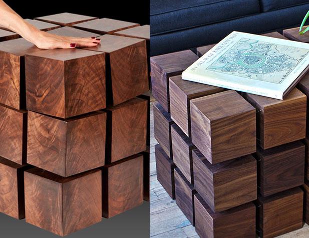 Buy Best Furniture Site