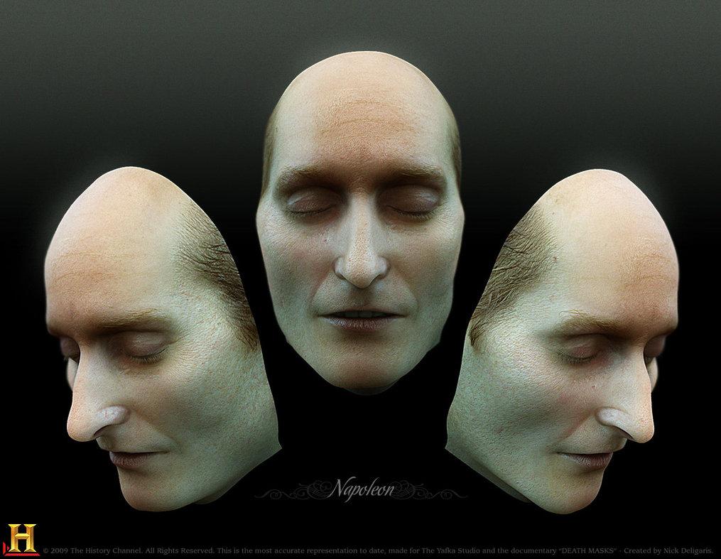 How Use Lush Face Mask