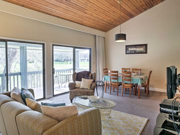 VRBO       Grenelefe  Haines City Vacation Rentals  Reviews   Booking Grenelefe  Haines City  FL  USA