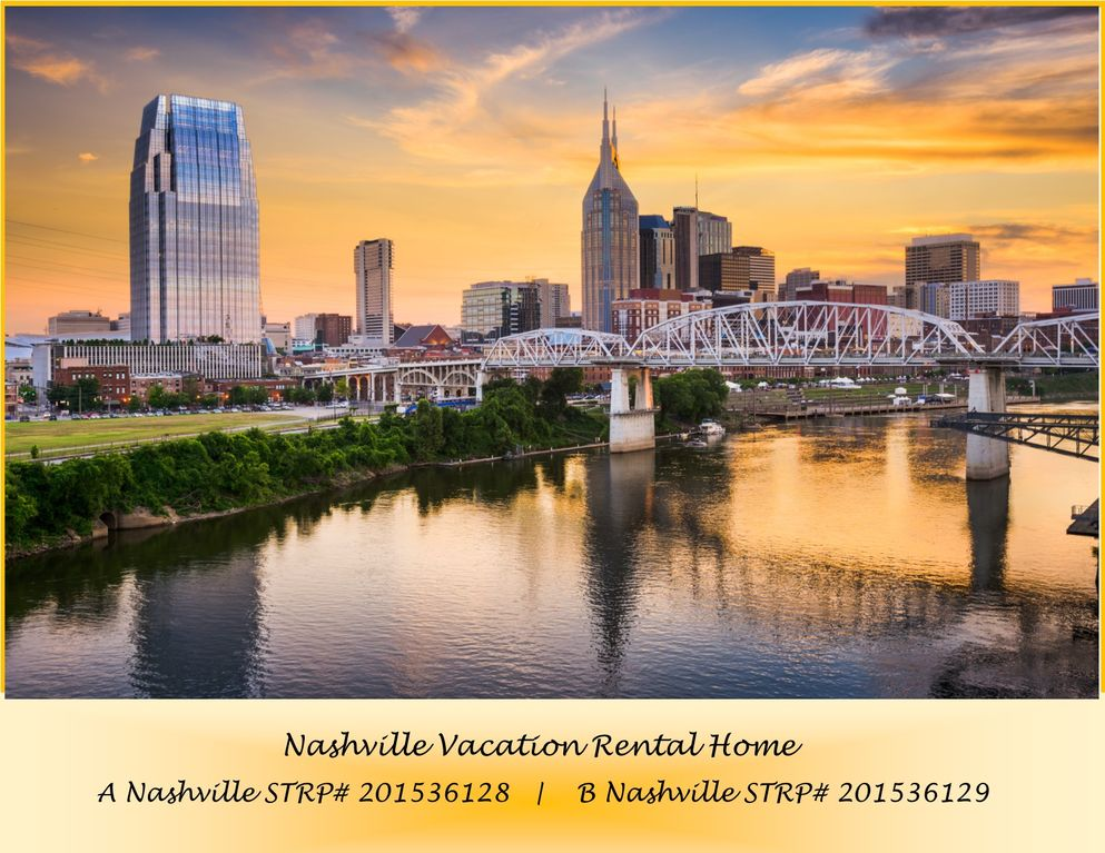 Nashville Homes Rent Owner