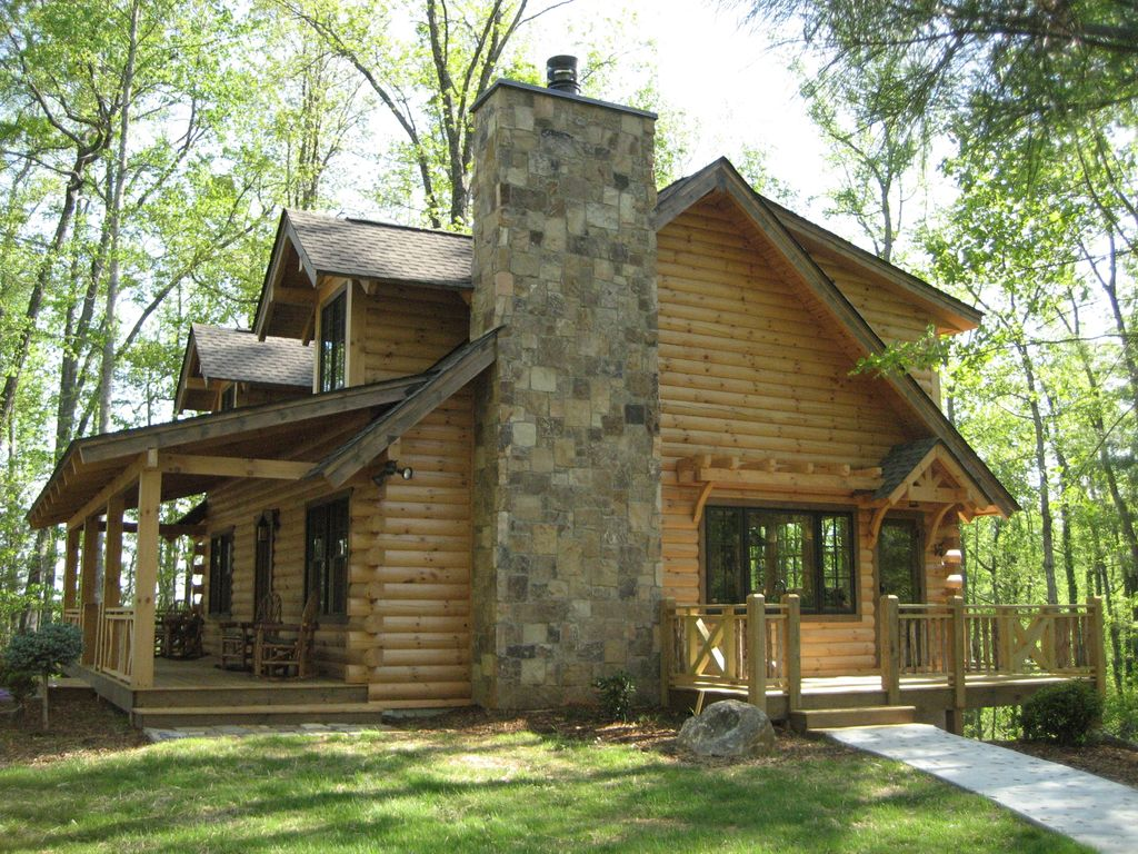 Vacation Homes Rent