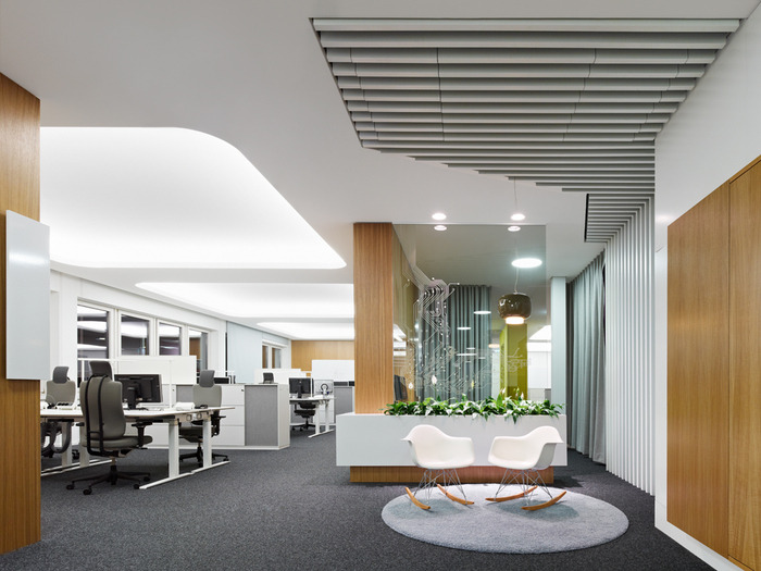 Are Interior Designers Rich