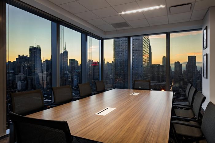 Vaynermedia Offices Manhattan Office Snapshots