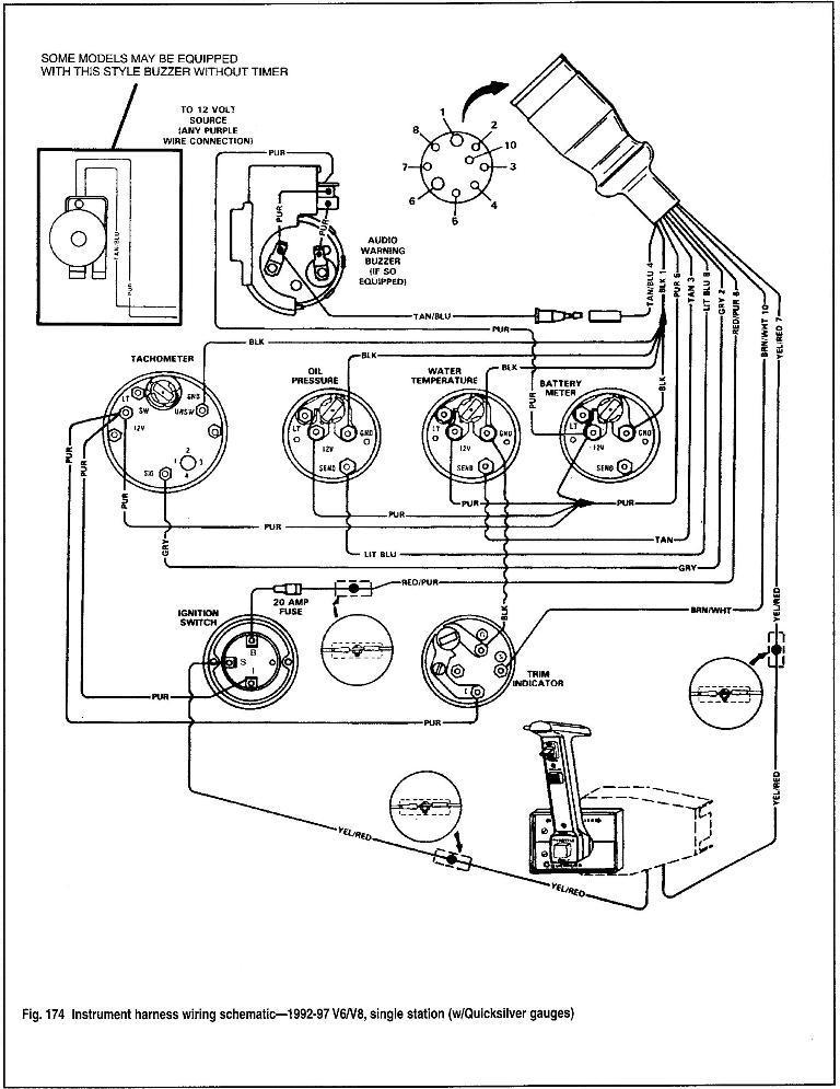 Gm Tach Wiring 7 18 Sg Dbd De U2022