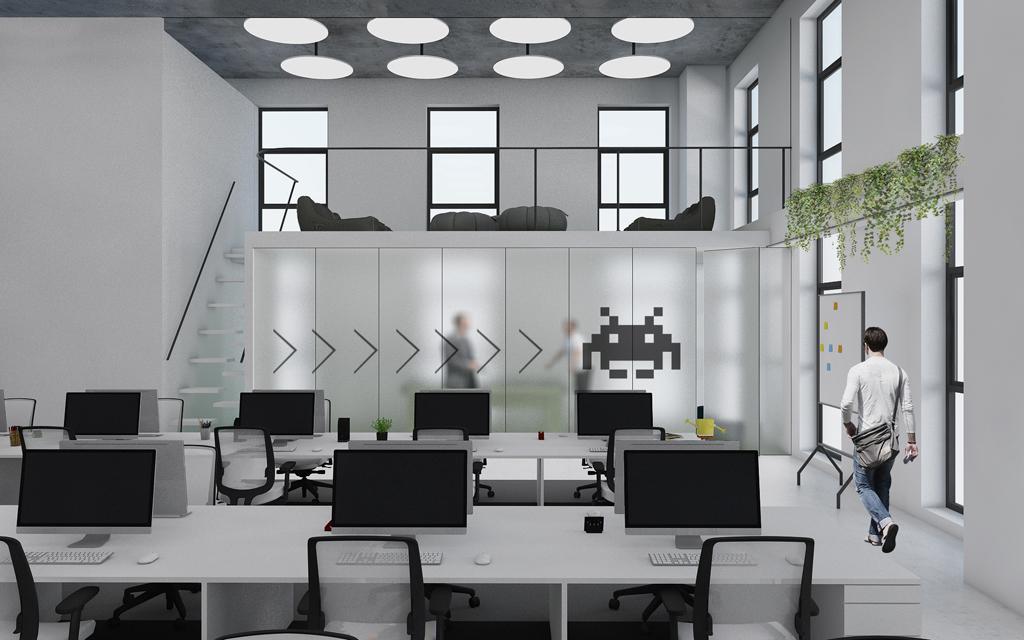 Escrit 243 Rio Empresa De Tecnologia Oficina Coletiva