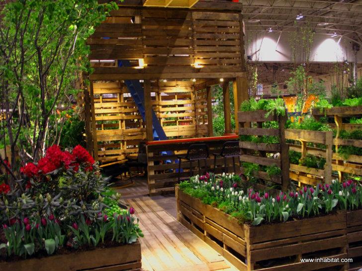 Vegetable Garden Box Nz