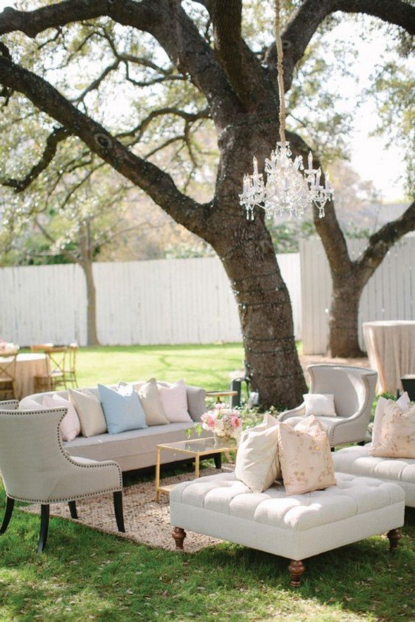 20 Creative Wedding Reception Lounge Area Ideas Page 3 Of 3 Oh Best Day Ever