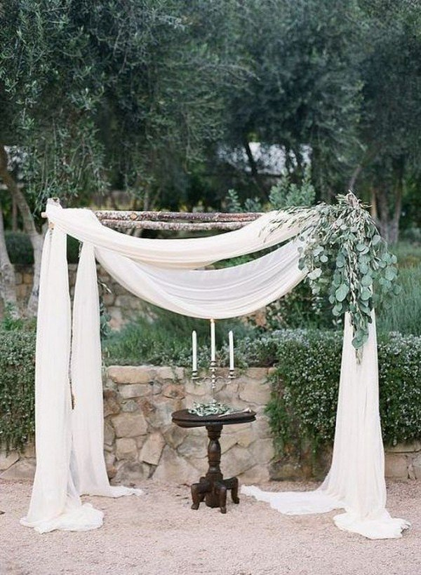 40 Boho Chic Outdoor Wedding Ideas Page 3 Of 5 Oh Best Day Ever