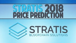 Stratis cryptocurrency investment 2020