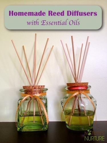 Fresh Skin Lavender Oil