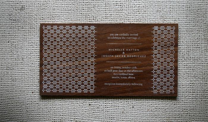 Design Party Invitations