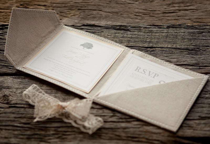 Cheap Wedding Envelopes Bulk