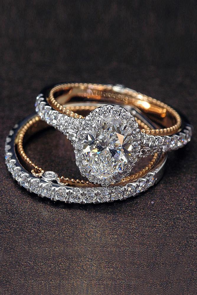 33 Unbelievable Verragio Engagement Rings Oh So Perfect Proposal