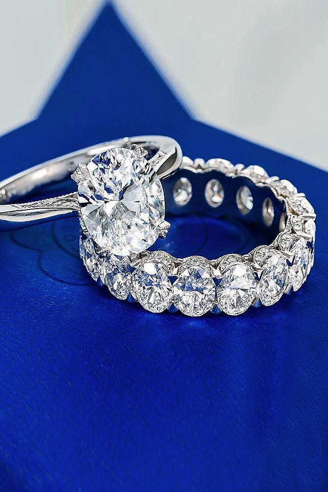 Kay Jewelers Princess Cut Diamonds