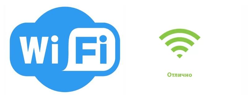Homemade Wi-Fi Routhter антенналық күшейткіш