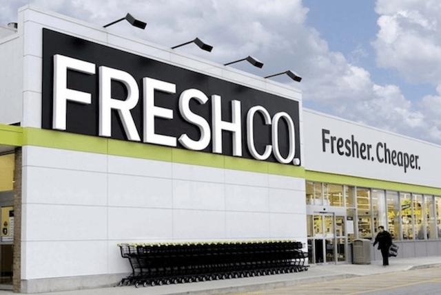 Get Fresh Sales Jobs