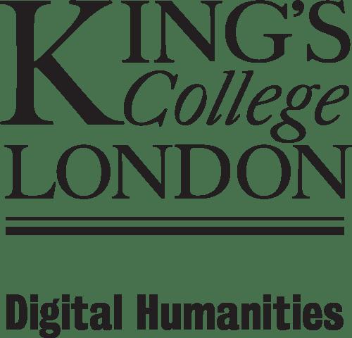 kings college logo - 500×480