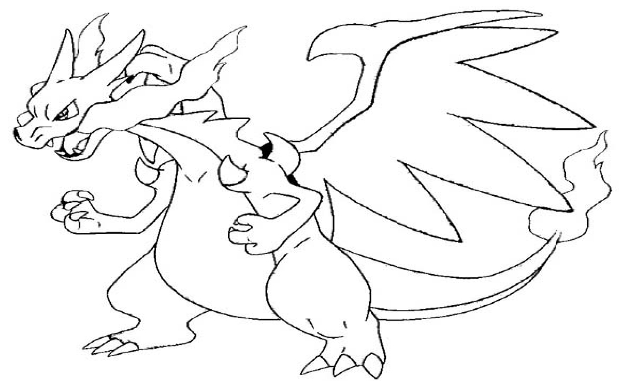free coloring pages download charmeleon coloring sheets pokemon pages charizard grig3 download of pokemon coloring