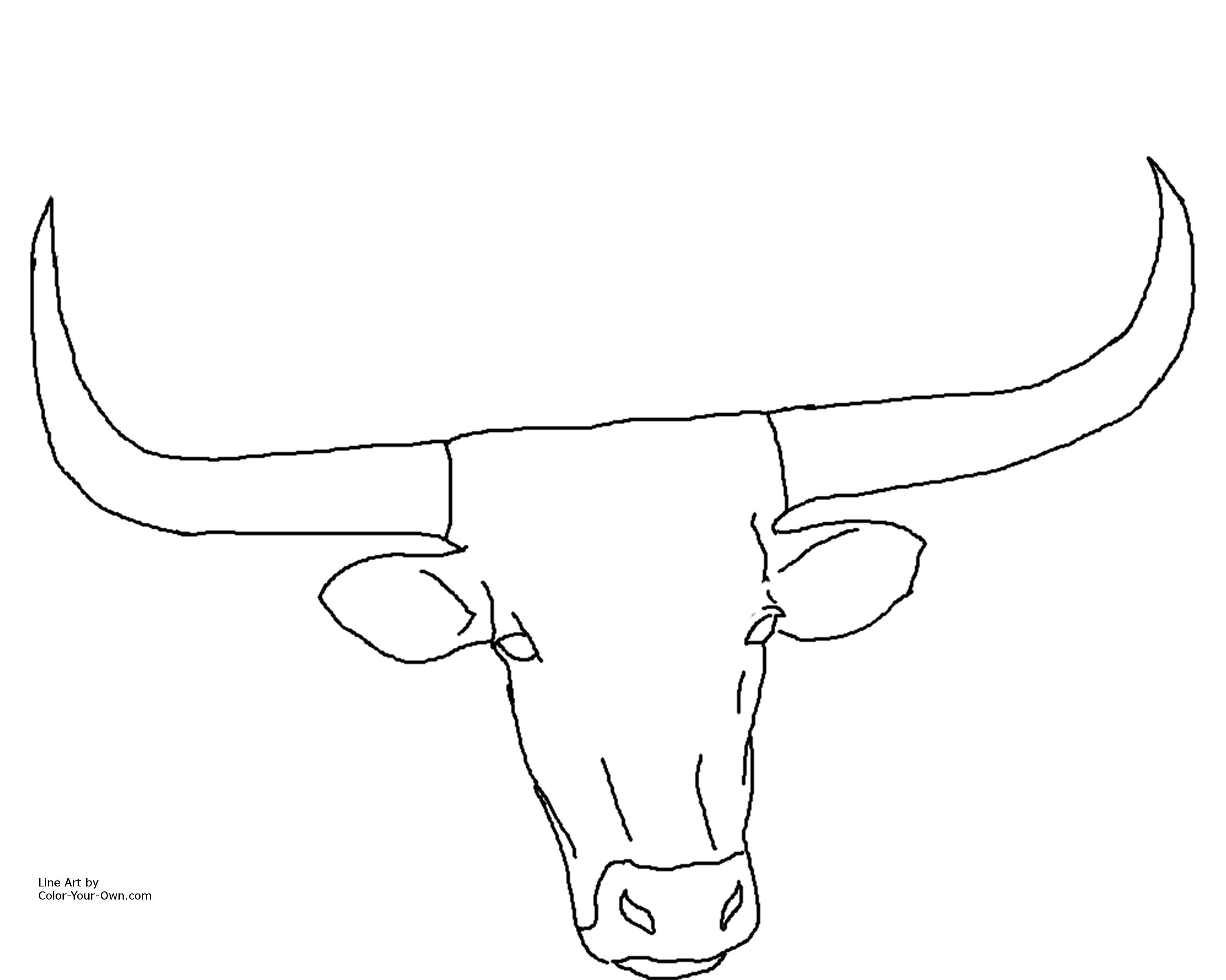 Texas Coloring Page Free Coloring Pages Download | Xsibe texas ...