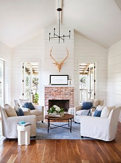 Mobile Home Room Addition Ideas