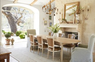 How to Master the Mismatched Dining Chair Trend Below  we re breaking down some of our favorite mismatched chair success  stories  Read on and get inspired to mix things up