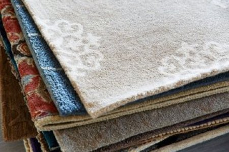 Rug Guide  The 5 Things to Know About Rug Pile     One Kings Lane Rug Pile  The 5 Things You Need to Know