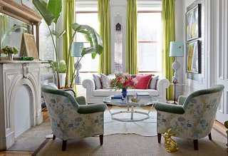 Home Tours Archives One Kings Lane Our Style Blog