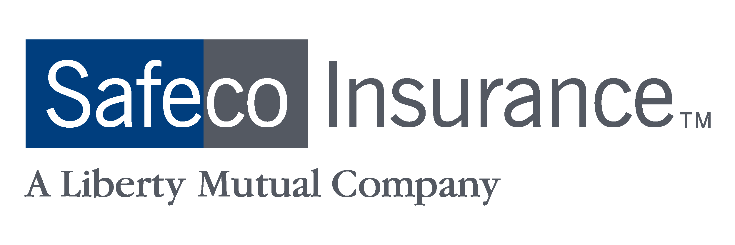 Get Multiple Auto Insurance Quotes