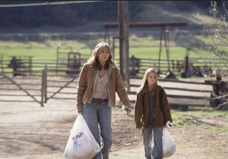 Jennifer Lopez Daughter