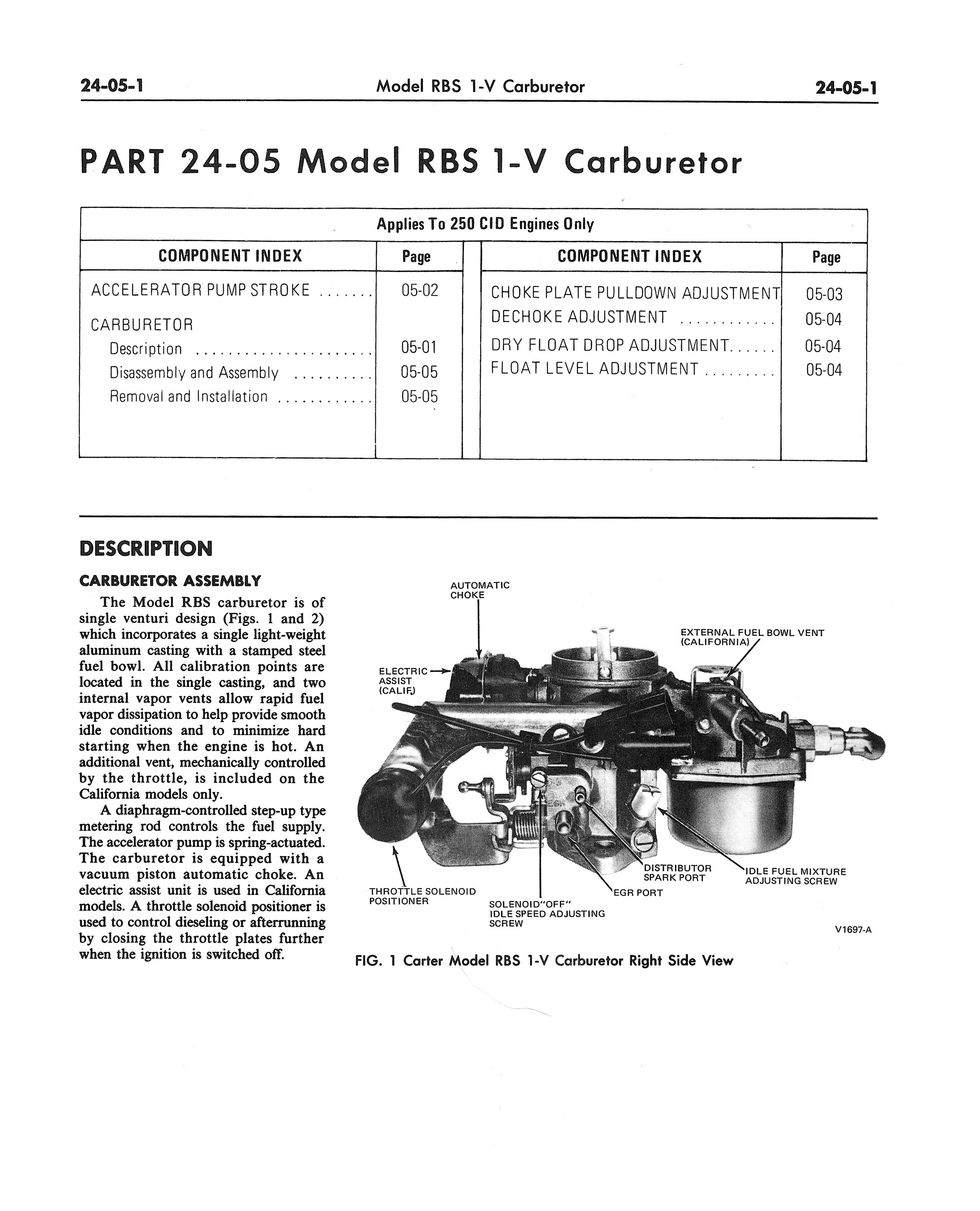 Ford 2000 Tractor Carburetor Diagram Www Topsimages Com