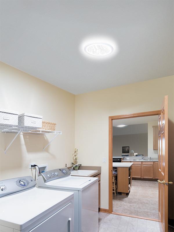 Maintenance Required Light