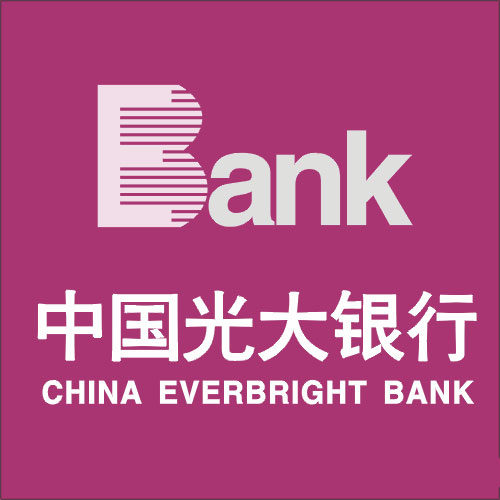 First Security Bank Jobs