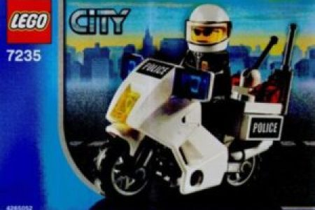 Lego City Police Car Instructions Full Hd Pictures 4k Ultra