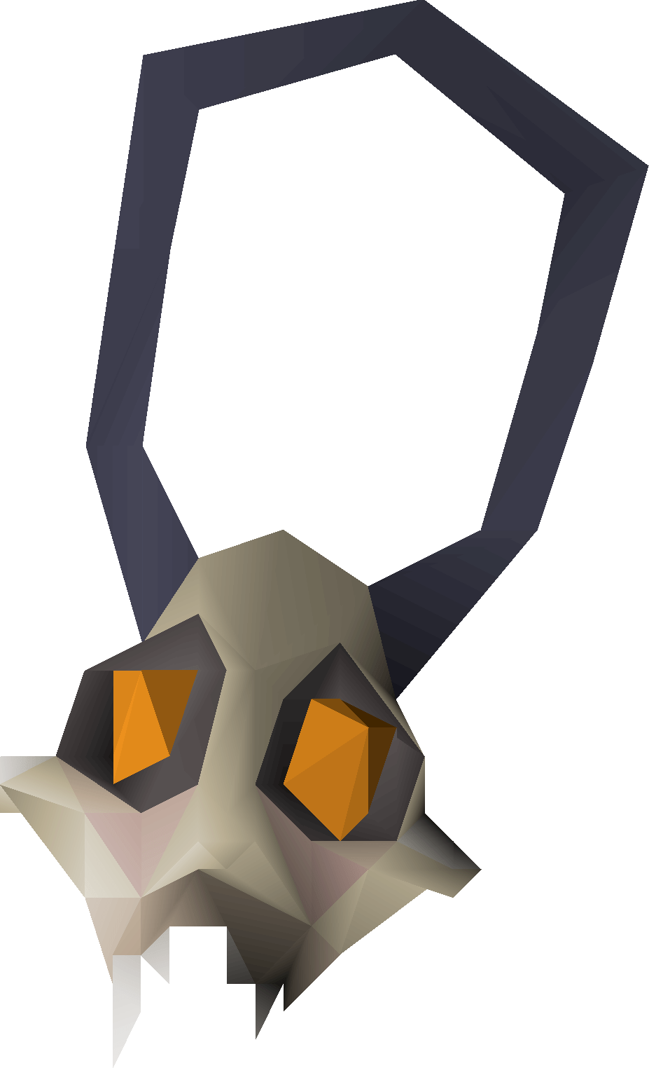 Amulet Of Torture Or Osrs Wiki