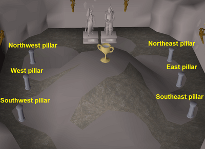 Song Of The Elves Quick Guide Osrs Wiki