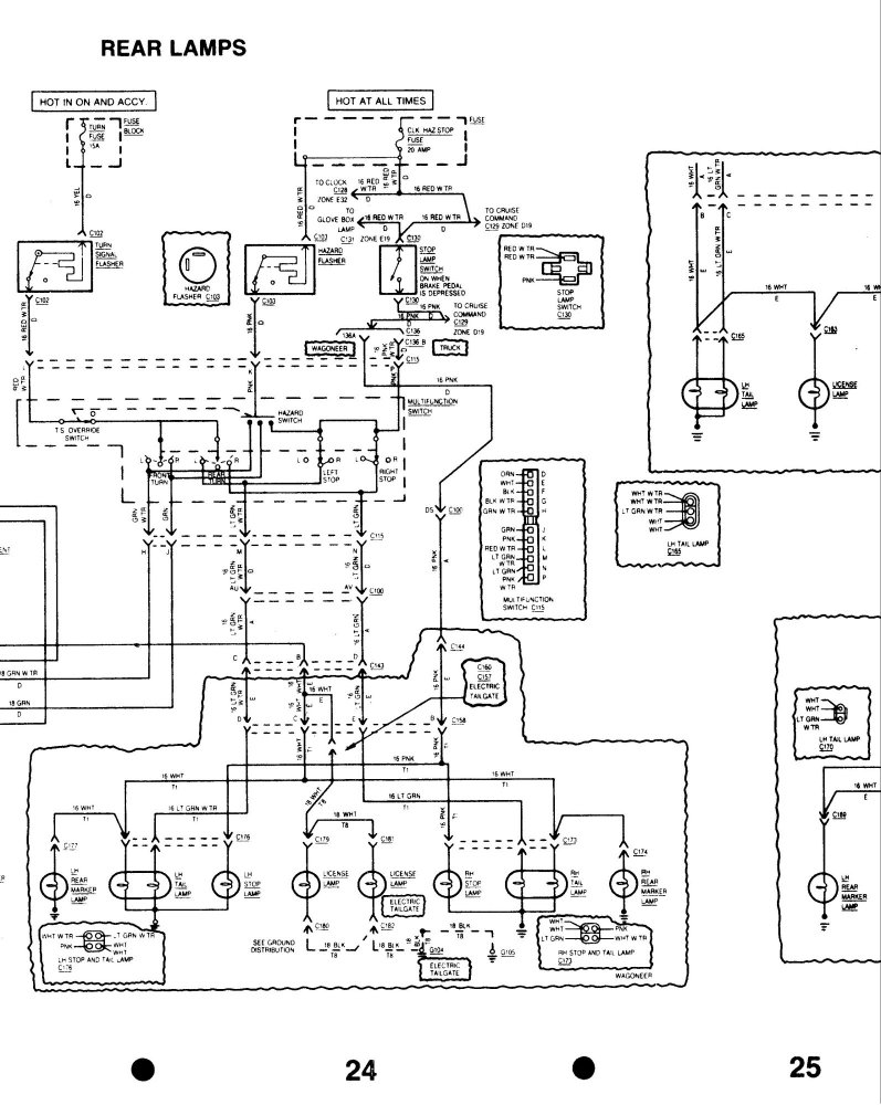 Wire diagram 1982 chevy diesel wiring library 6 2 wiring diagram diesel place chevrolet and gmc