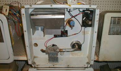G6a 7e Water Heater Wiring Schematic For. . Wiring Diagram Range Diagram Electric Wiring Frigidaire Fes Cebc on