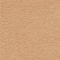 ColorTek 421 Brown Bag