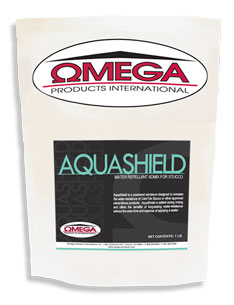 Admixtures Archives - Omega Products International