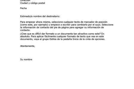 carta de recomendacion carta de renuncia hd images wallpaper for