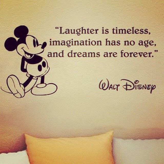 Inspirational   Positive Life Quotes   Disney quotes     OMG Quotes     As the quote says     Description  Disney quotes
