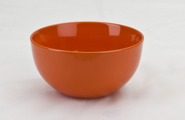Color Amp Living Bowls Omniware